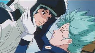 機動戦士Ζガンダム Ⅱ (2005) 予告 / Z Gundam Ⅱ Trailer