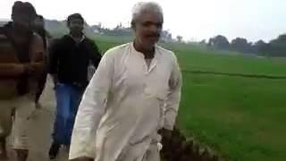 vuclip Bihari hot gaali (part2)