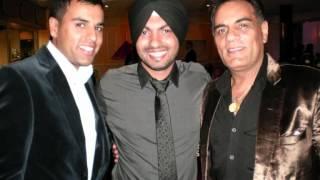 Jag Wala Mela,,,Singer,, - Palwinder Dhami(Heera Group),,, Movie,, - Yaari Jatt Di