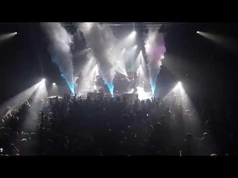 Flux Pavilion Live @ Circus Records Electric Brixton 2017