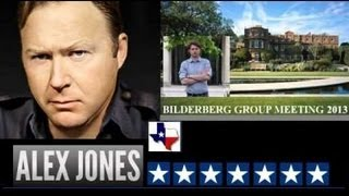 ALEX JONES  THE ROYAL FAMILY, ILLUMINATI, MURDERS n PEDAPHILIA  MUST SEE-