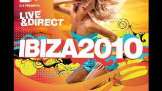Play That Ibiza Track (2010 Mix)