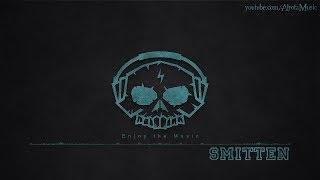 Smitten by Dylan Sitts - [Alternative Hip Hop Music]