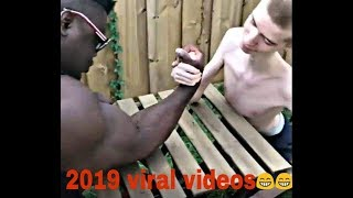 Top Viral Videos of the Year 2019