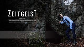 ZEITGEIST - Der Film I Kurzfilm I 2013 I HD