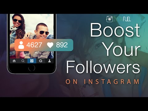 DONT BUY FAKE INSTAGRAM FOLLOWERS. It is pointless. Proven service that works everytime!
