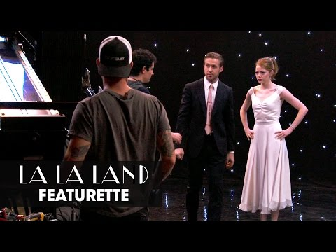 Thumbnail: La La Land (2016 Movie) Official Behind-The-Scenes Featurette