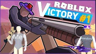 Roblox strucid 1V1 Lustige Momente!!!! Neues Intro!!!