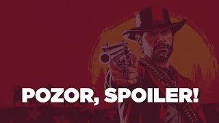 pozor-spoiler-red-dead-redemption-2