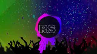 AAI TUZA DEHUL SAJTAY GULALE DHOGRAN DJ RIMIX RAKESH SARTHAK