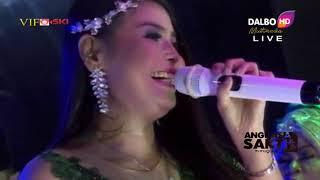 Download lagu JALUK IMBUH DIAN anica Nada 10 JULI 2017 SIDAPURNA DUKU TURI TEGAL MP3