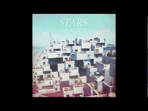 Stars - Backlines