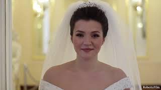 Большая Армяно-Греческая Свадьба от RobertoFILM SDE
