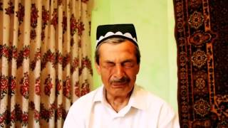 Янги узбек клип 2016 OQIBAT Abdujabbor Muminov