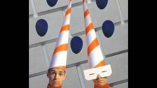 Pet Shop Boys   Can You Forgive Her Richard Lindermann Mix