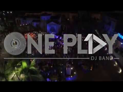 One Play Dj Band