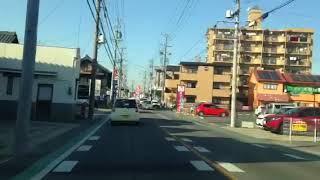 半田警察署   パトカー thumbnail