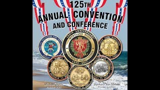 2017 MSFA Convention Monday Session 1  June 19th 2017