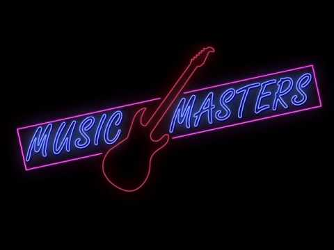 Music Masters Live Preview
