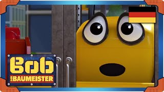 Bob der Baumeister Deutsch Ganze Folgen - Milchshake | Beste der Neue Saison19 | Cartoons für Kinder