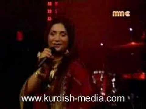 Rojin - nare     www.kurdish-media.com