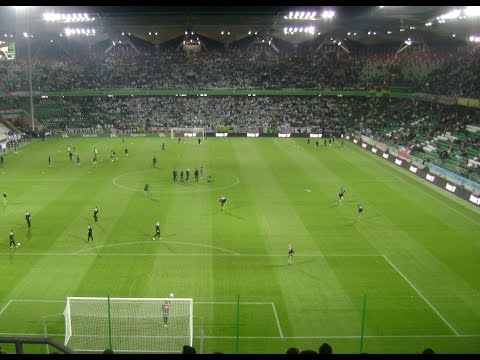 barcelona paris live stream