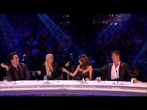the-xtra-factor-uk-2015-live-shows-week-2-post-elimination-judges-interview-pt.2-full