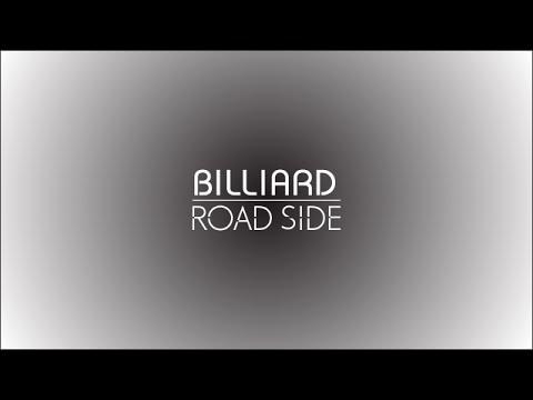 Billiard Roadside Live !!