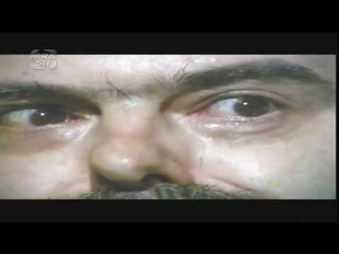 Trailer do filme Horas Fatais - Cabeças Trocadas