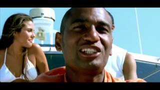 Lonyo - In Ayia Napa (Official Video)