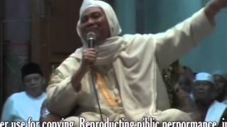 Download lagu KH Uci TurtusiKH Zainuddin MZ Rajaban Bagian 7 MP3