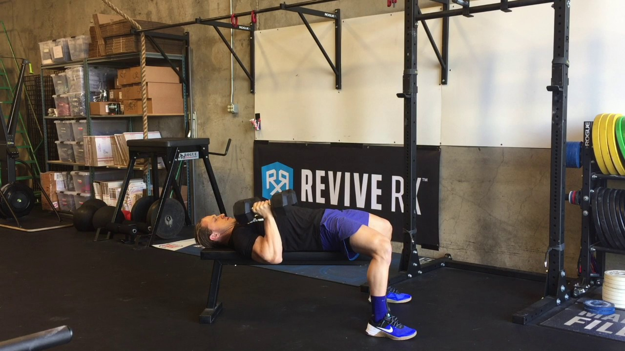 Workout of the Day C F L T  – CrossFit Lake Tahoe