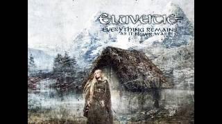 Eluveitie - Otherworld