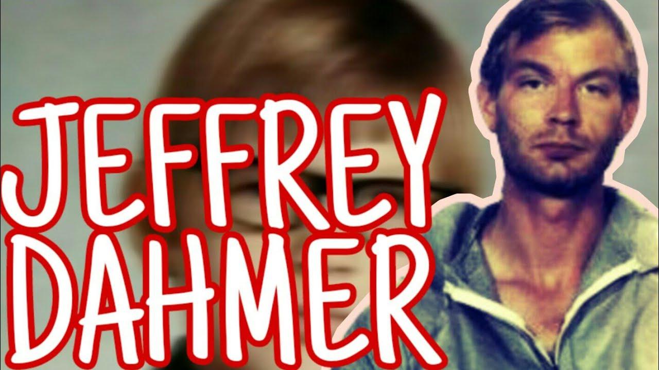 Download JEFFREY DAHMER EL CARNICERO DE MILWAUKEE// JANITH