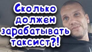 Сколько лет оказалось водителю-подростку из ростовского автобуса - Москва 24