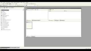 Як включити можливість налагодження серверної процедури в клієнт-серверному варіанті роботи бази даних