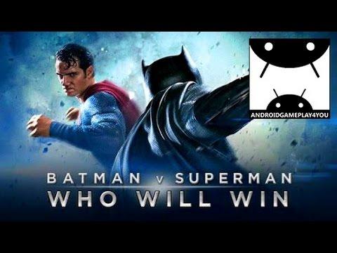 batman vs superman movie download torrent magnet