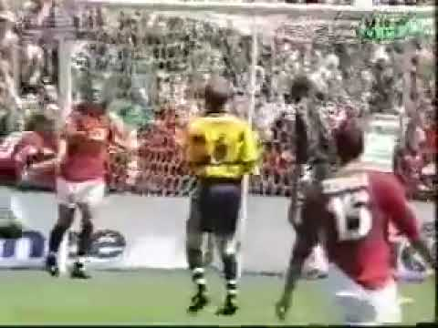 roma parma 2001 youtube movies - photo#12