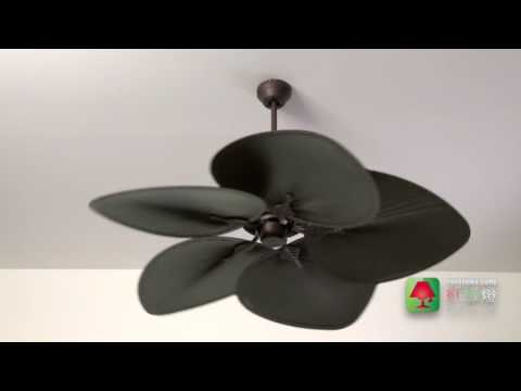 lucci-air-ceiling-fan---tahitian-ceiling-fan-吊扇燈/風扇燈