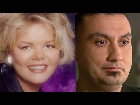 The Murder of Angie Dodge and Suspicious Conviction of Chris Tapp