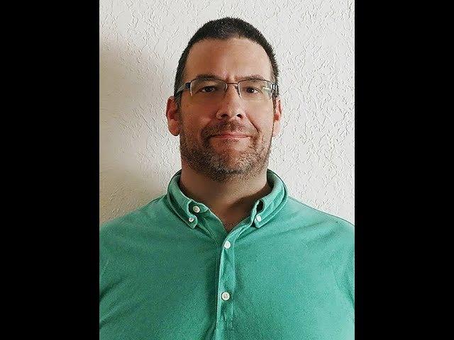 Gregg G. Survivor