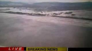 Tsunami Earthquake Japan. Terremoto Japón. Imágenes inéditas. Breaking News.