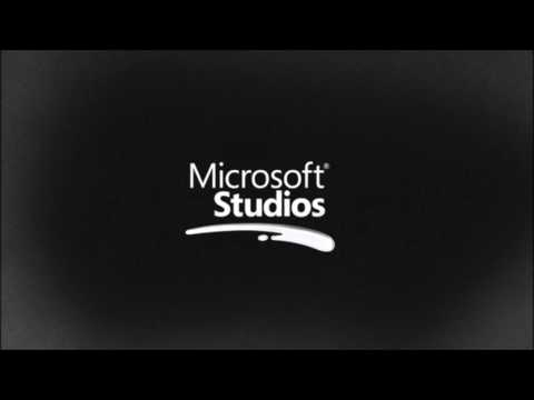 Microsoft Studios / 343 Industries / Vanguard Games (Version 1)