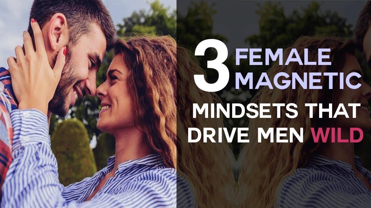 flirting moves that work for men youtube channel 3