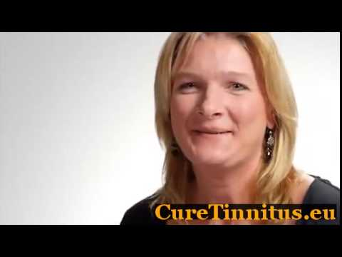 getting-rid-of-tinnitus-permanently---lyme-disease-treated-early