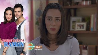 Enamorándome de Ramón   Avance 16 de junio   Hoy - Televisa