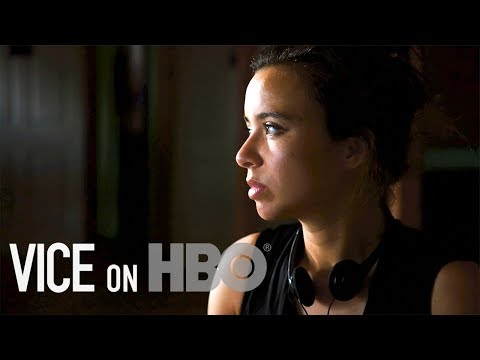 Consent | A VICE on HBO Special Report (Full Episode) Mp3