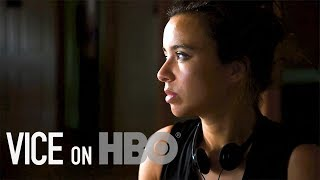 Consent   A VICE on HBO Special Report (Full Episode)