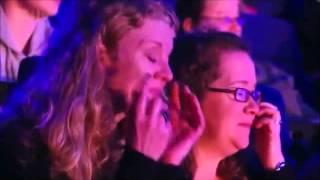 Download niño deja con la boca abierta al jurado tras cantar- X D Mp3 and Videos