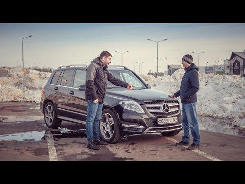 Mercedes-Benz - Автомобиль с СЮРПРИЗОМ! Покупатель - ВОР!